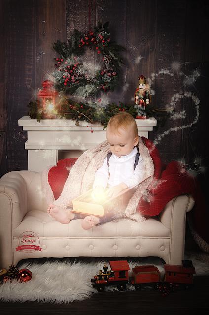 Weihnachten Bilder Bearbeiten.Fotografie Sandra Lange Maxi Weihnachten 2017