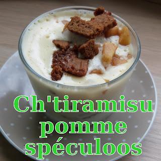 http://danslacuisinedhilary.blogspot.fr/2014/11/chtiramisu-aux-pommes-caramelisees-et.html