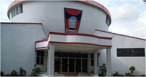 Sekretaris Pansus I DPRD Padang : Untuk Meningkatkan Pengawasan.
