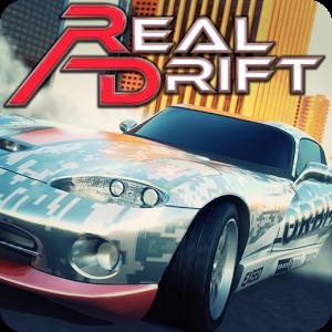 Скачать на андроид drift car racing.