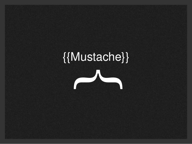 Client Side Templating Getting Started With Mustache Js Imbeginner