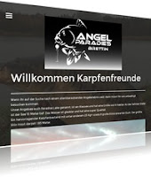www.angelparadies-brettin.de