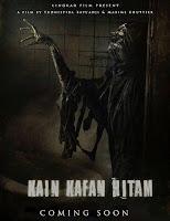 Download Film KAIN KAFAN HITAM (2019) Full Movie Nonton Streaming WEBDL