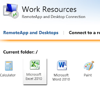 Fix Temporary Profile Issues on 2012 Remote Desktop Server (RDS
