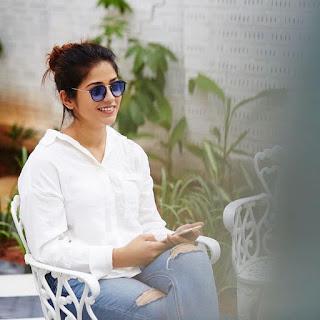 Priyanka Jawalkar actress latest photos Navel Queens