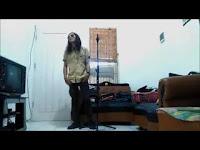 Jerry Simarmata - Ham Tuhan