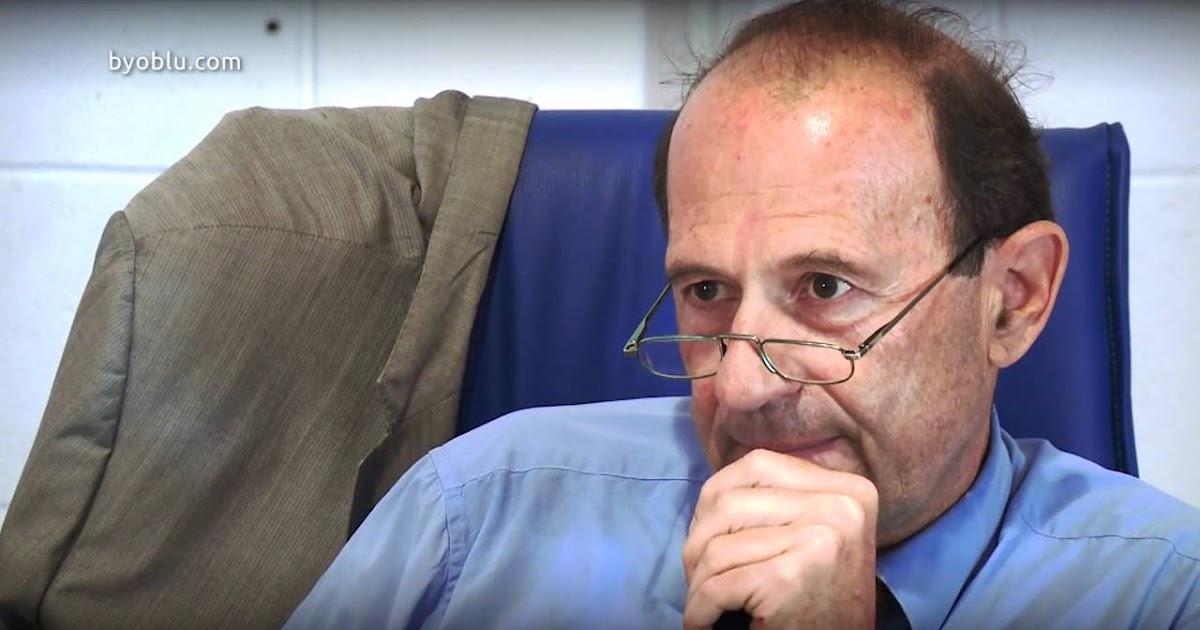 Nino Galloni: «Risorse scarse secondo Raggi e Fassina»