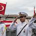 Συνελήφθησαν 19 αξιωματικοί του τουρκικού Ναυτικού & καταζητούνται άλλοι 12 - «Ετοίμαζαν πραξικόπημα»