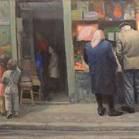 Pinturas y obras de arte en venta: Jesus Sus