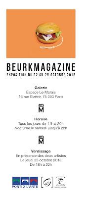https://pontixlarte.blogspot.com/2018/10/beurkmagazine-quando-limmagine-e-la.html