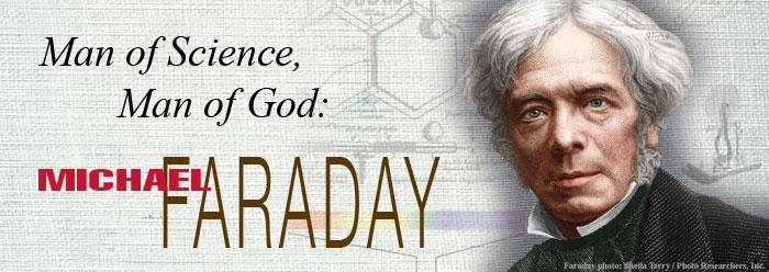 STEM Education: Michael Faraday's Lasting Legacy