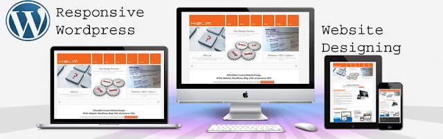 web development company in Australia, Web designing company in Australia at affordable price