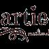 THE CARTIECA GIVEAWAY #2 (20JUN2017)