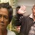 Panoorin: Galit Ang Pamilya ni Edgar Matobato Dahil Sa mga Gawa Gawa niyang Testimonya!!