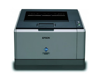 Epson Aculaser M2000DN Drivers Download