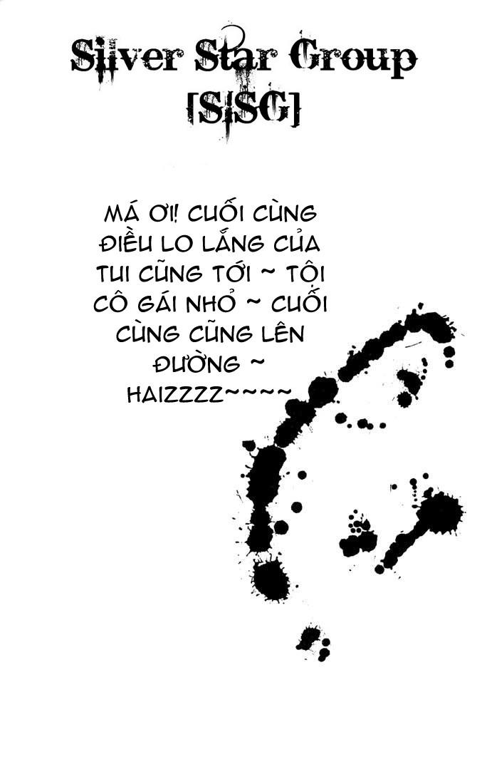 Psychometrer Eiji chapter 30 trang 23