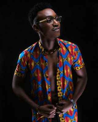 Justino Ubakka feat. Deltino Guerreiro - Moçambique (afro pop )