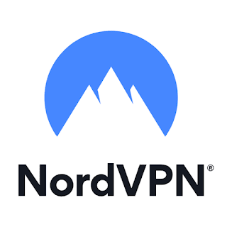 How To Get NORD VPN Free For Lifetime