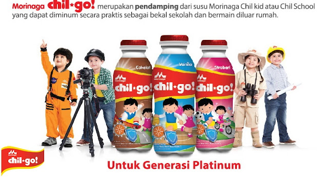 Chil-Go
