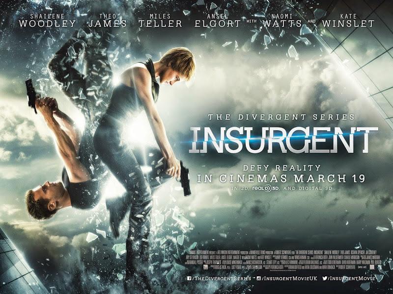 insurgent movie free download torrent