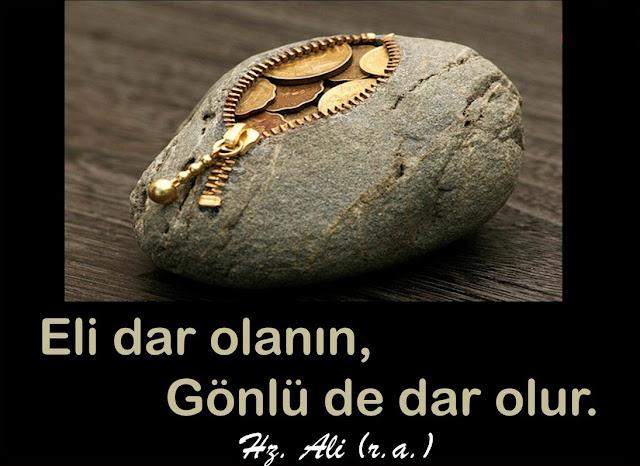 taş, para, altın, fermuar, altın kese, gizli hazine,