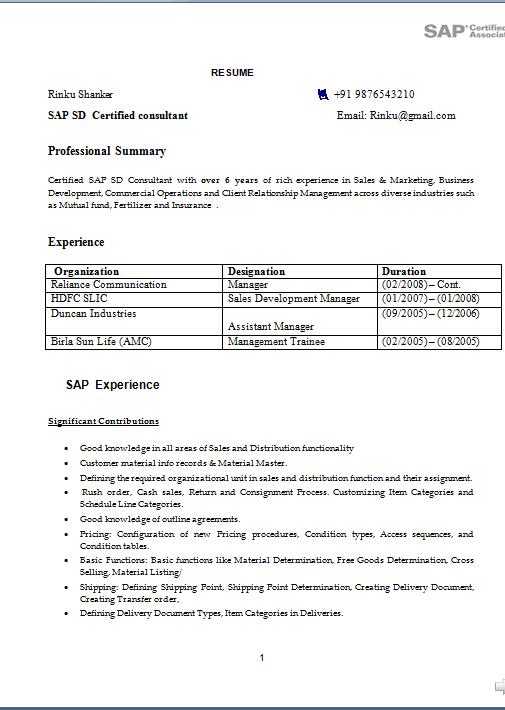 Rate My Resume Resume Format Download Pdf http www bradleycvs co uk  jobsearch jobs