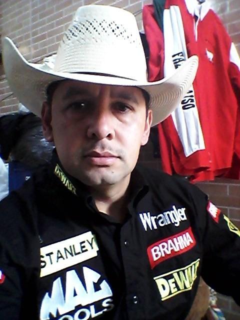 Camisas Para Rodeios e Comitivas  Camisa Rodeio Stanley Dwalt ... 94e72334ff8