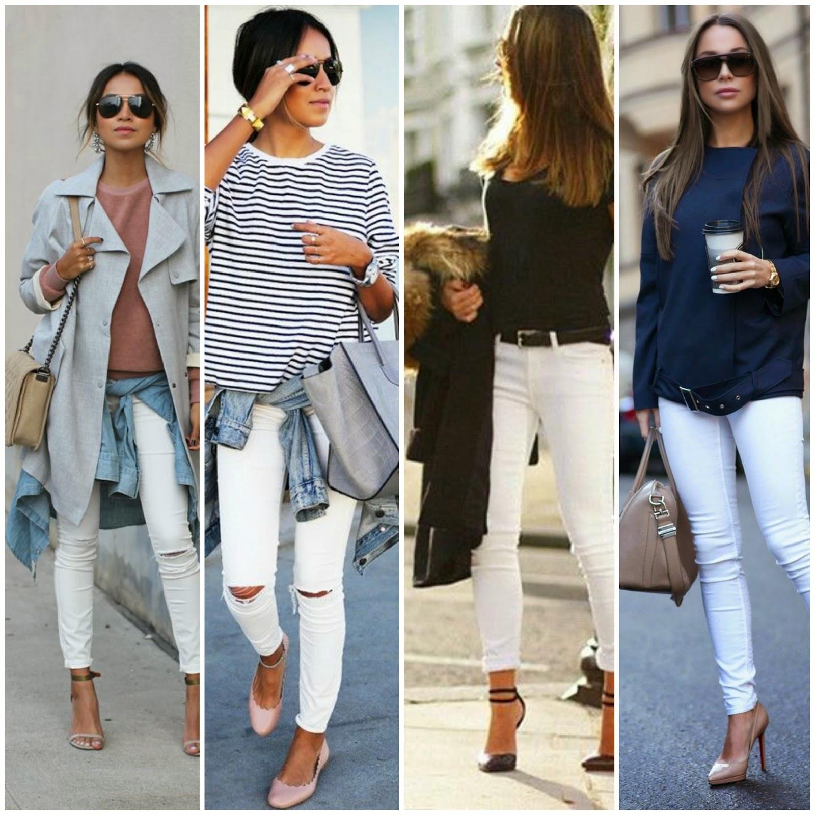 b477dd80740 Styling | The White Jean | Fashion Chai