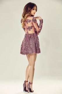 rochie-scurta-din-dantela-pretioasa-3