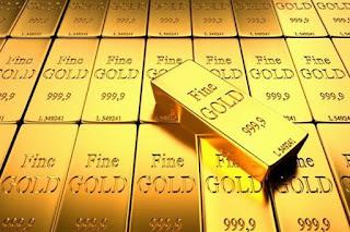 الان .. سعر جرام الذهب اليوم 1-8-2016 فى مصر استمرار انتعاش أسواق الذهب بالصاغات وارتفاعه عقب تراجع الورقة الخضراء