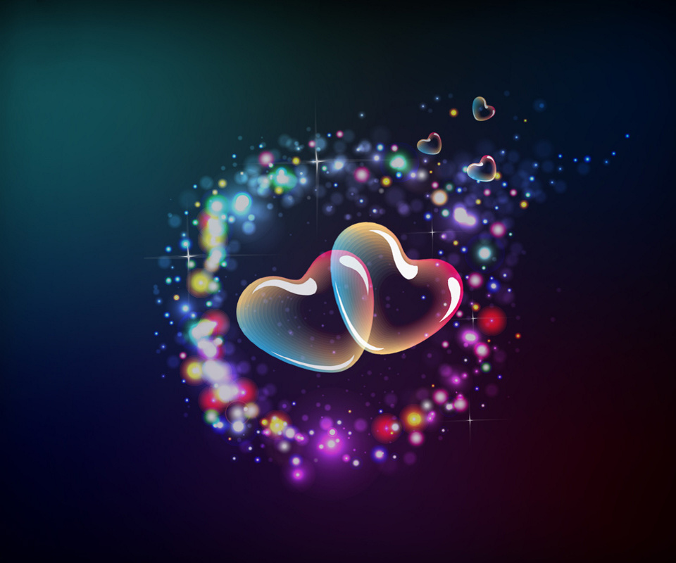 Animated 3D Heart Tablet Wallpapers| Wallpapers ,Backgrounds ,Photos ,Pictures, Image
