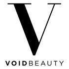 Void Beauty