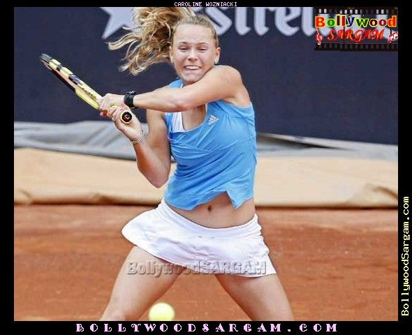 free sex photos of nude woman tennis player