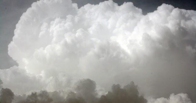 تفسير منام رؤية الغيوم في الحلم موسوعة المعرفة الشاملة