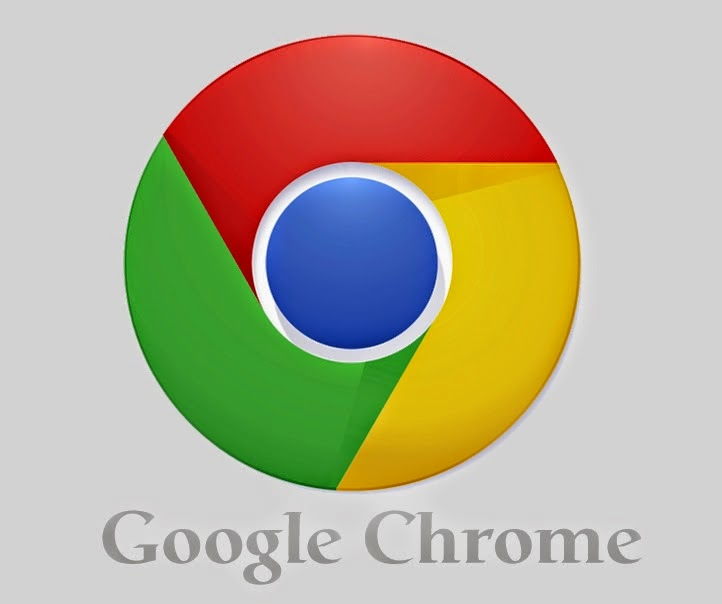 Flash Video Download Google Chrome Extensions ...