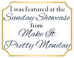 http://www.thededicatedhouse.com/2016/11/sunday-showcase-make-pretty-monday-7-8.html