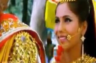 Sinopsis Mahabharata Episode 131 - Subadra Pergi Bersama Arjuna