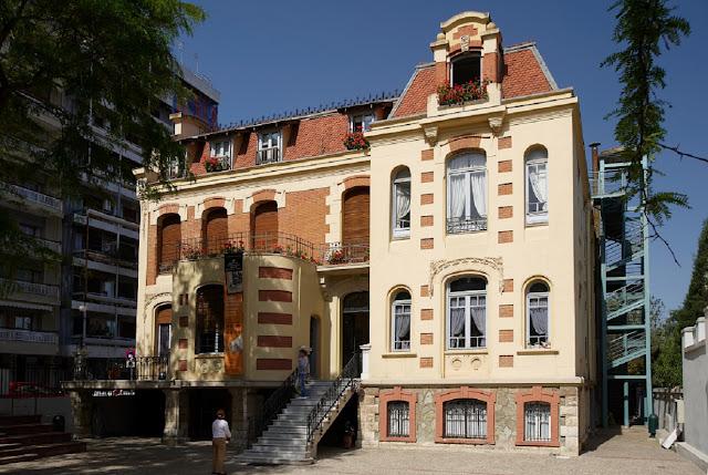 Αλβανοί ιστορικοί θέτουν ζήτημα χαμένων περιουσιών στην... Θεσσαλονίκη!