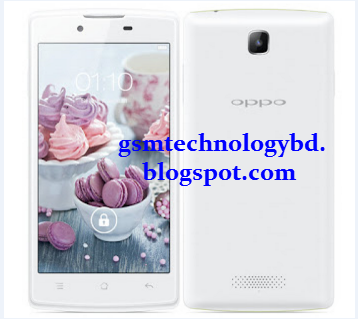 Image Result For Download Firmware Oppo R831 2