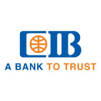 CIB Bank Careers | Cash Counting Sub Clerk, Tanta