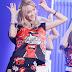 150723 少女時代 Girls' Generation しょうじょじだい 소녀시대 - MCD