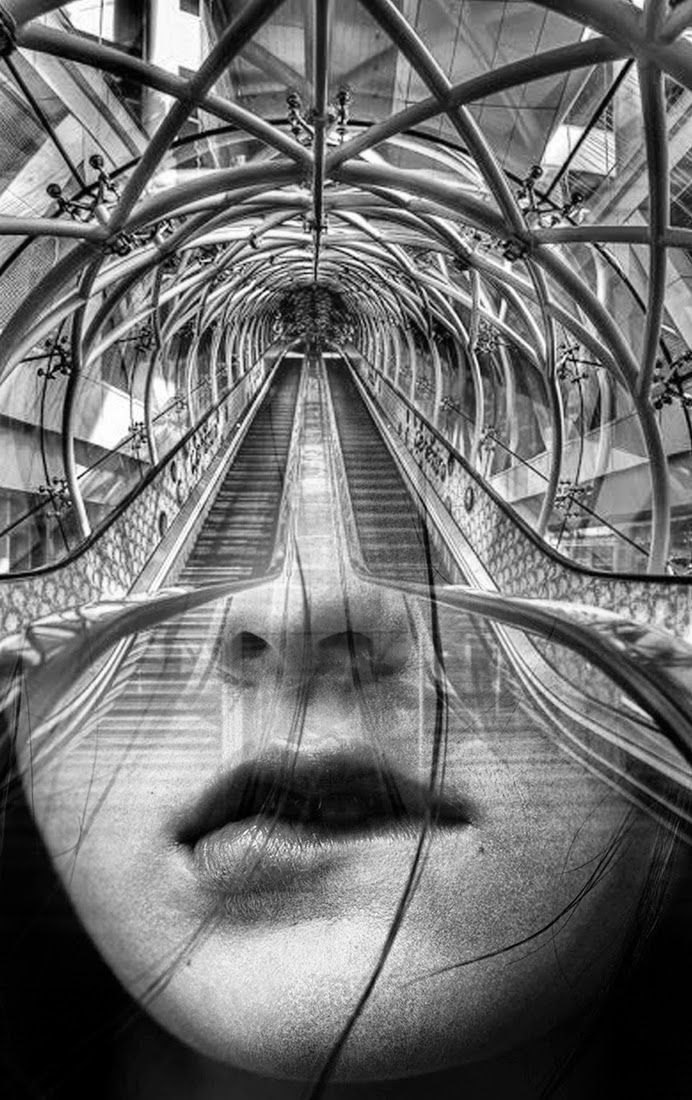 22-Where-Dreams-Will-Take-You-Antonio-Mora-Black-&-White-Photography-www-designstack-co
