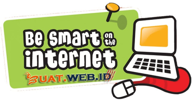 Berikut 5 kiat untuk mengenalkan internet yang aman bagi anak-anak :