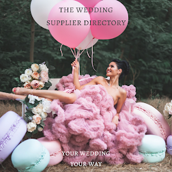 The Wedding Supplier Directory