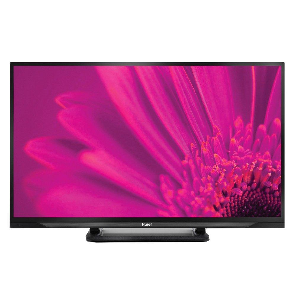 HAIER LE32V600 LED TV FIRMWARE FILE DOWNLOAD  - AJAYANTECH