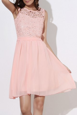 http://www.rosegal.com/maxi-dresses/sexy-round-collar-sleeveless-spliced-200126.html