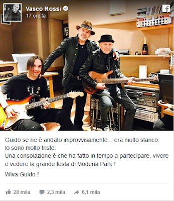 https://www.facebook.com/vascorossi/photos/a.134425389673.105658.8178669673/10155732619299674/?type=3