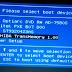 Cara Install Windows 10 64 atau 32 bit Lengkap Dengan Gambar