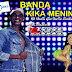 Baixe o CD da Banda Kika Menina