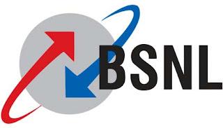 BSNL Aadhaar Link: Link your Aadhaar to BSNL Mobile Number